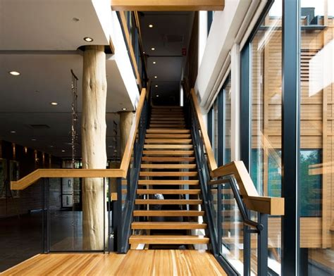 Lobby Stairs Design 9 Best Images About Nations Hotel Museum On Reception Desks Wood Stain And