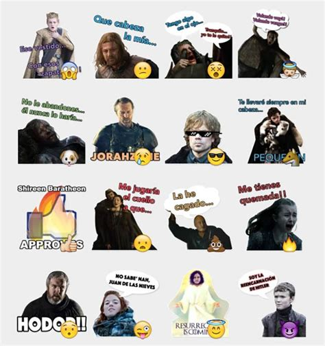 Meme Stickers For Facebook - 1000 images about telegram stickers on pinterest memes