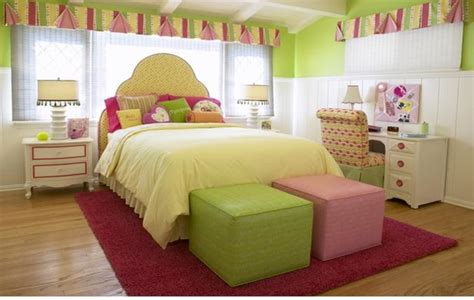 cheap teenage bedroom ideas bedroom designs categories pink drapes girls pink