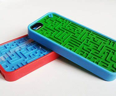 retro game iphone  case