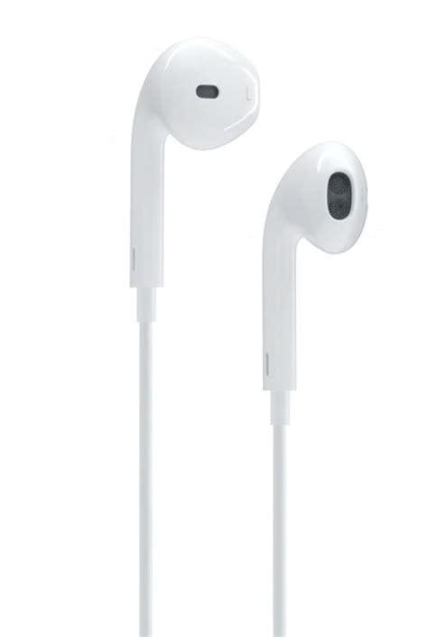 Headset Apple Terbaru apple juga umumkan kehadiran ipod touch 5th generation jagat review