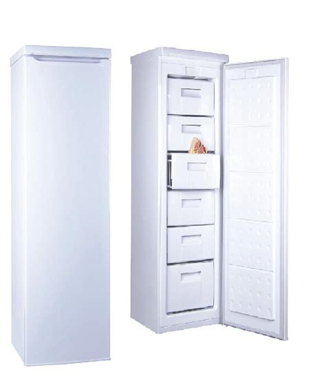 Freezer China upright freezer china upright freezer vertical freezer