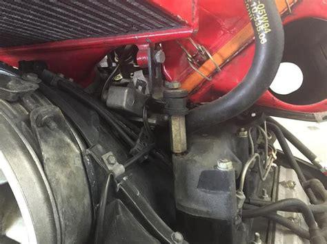 porsche 964 performance parts porsche 964 turbo x33 performance engine for sale