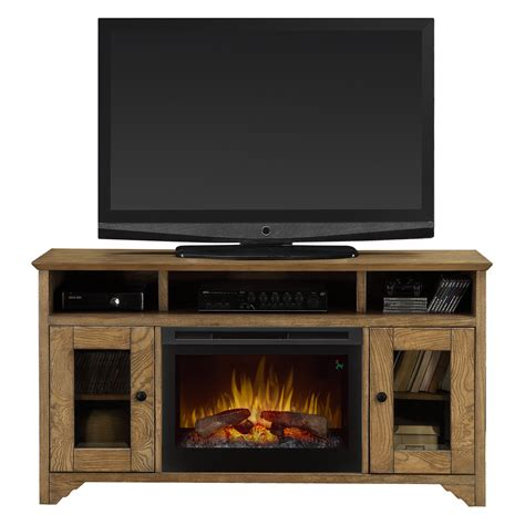 dimplex electric fireplace insert reviews dimplex 39 in built in electric fireplace insert