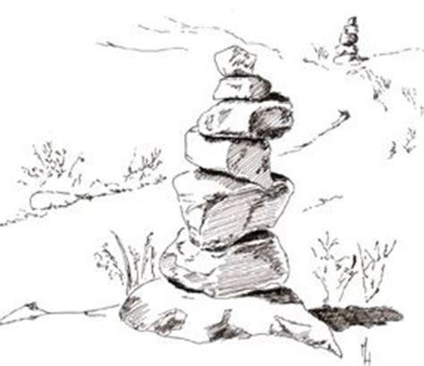 tattoo quotes cairns 93 besten mountains are calling bilder auf pinterest