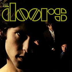 the doors the doors 1967 lyricwikia song lyrics