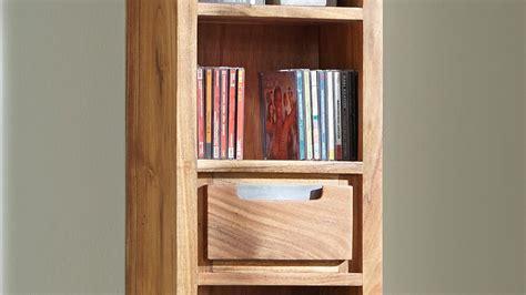 Regal Holz Massiv by Cd Regal Holz Massiv Hause Deko Ideen
