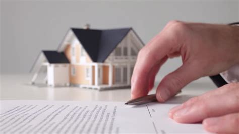 buying a house on contract in illinois confirming definition meaning