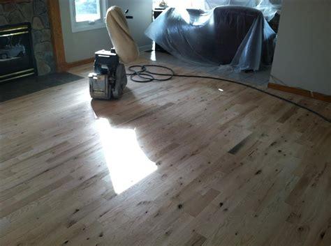 On Floor by Floor Finish Line Floors Brilliant On Floor In Finishline