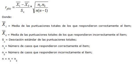 formula para el calculo de ptu 2016 como calcular el coeficiente de utilidad para 2016