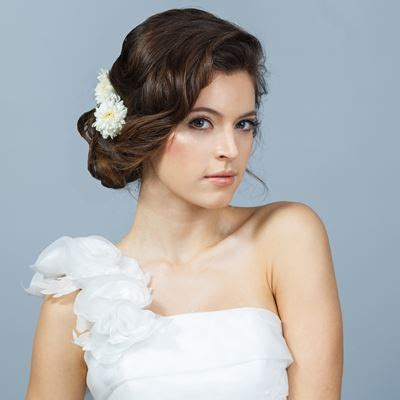 Wedding Hair And Makeup South Wales by Hair Makeup Poshe Sydney New South Wales