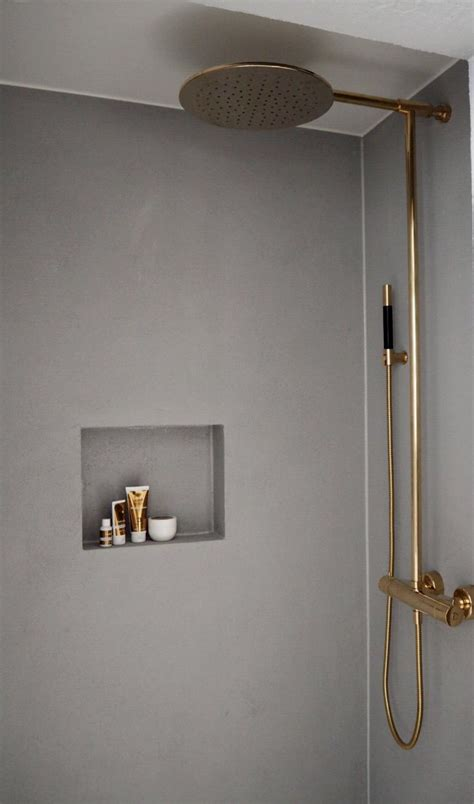 Modern Bathroom Fittings by Cocoon Modern Shower Room Design Inspiration Bycocoon