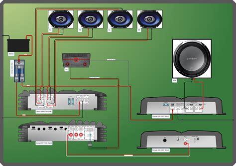 Power Lifier Targa bmw x5 fuel rail diagram bmw free engine image for user