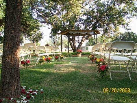 Wedding Venues Odessa Tx by Allen Farmhouse Reviews El Paso Amarillo Odessa