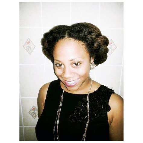 hairstyles for black puffy hair puffy cornrows on 4c black natural hair 4c black natural