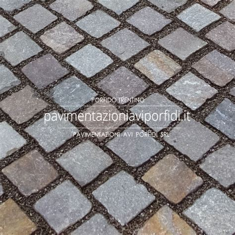 pavimento per cortili pavimenti per cortili esterni pavimenti in battuto di