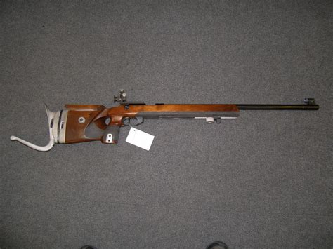 shooting for sale anschutz 1813 match 22 lr used very good condition