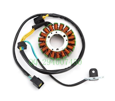 Suzuki Drz400 Accessories Get Cheap Suzuki Drz400 Accessories Aliexpress