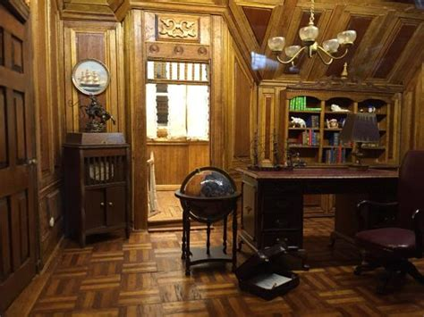 doll house museum photo2 jpg picture of the great american dollhouse museum danville tripadvisor