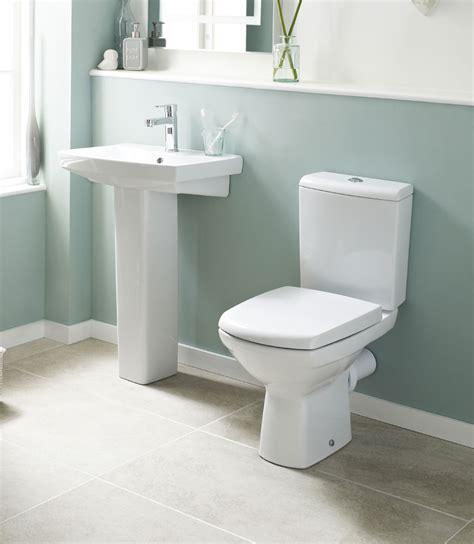 3 Pc Bathroom by Premier Hamilton 4 Bathroom Suite Various Sizes At Plumbing Uk