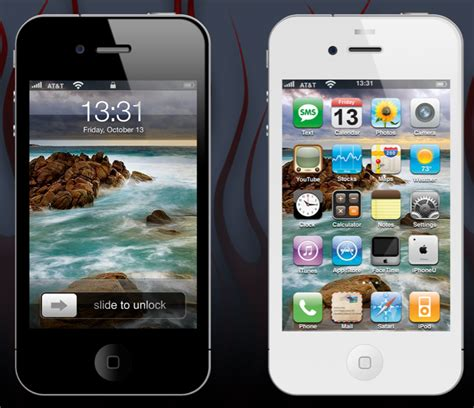 iphone photoshop template iphone 4 template psd by sailorjerms on deviantart