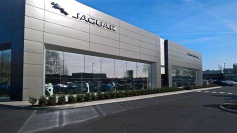who owns jaguar land rover jaguar land rover company address jaguar land rover