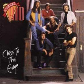 closer to the edge mp3 download closer to the edge download mp3 download remote