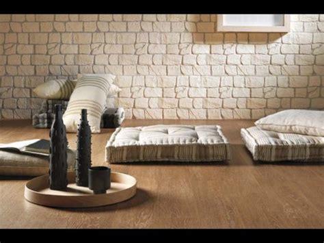 casa della piastrella galleria piastrelle casa della piastrella torino