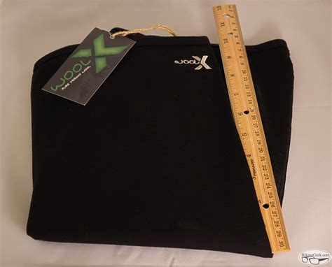 Gear Giveaway - gear giveaway woolx heavyweight merino wool hat long neck 3 in one gaiter
