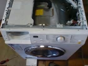 waschmaschine öffnen 214 ffnen miele softtronic w433 plus hausger 228 teforum teamhack