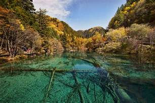 clearest water in the world 5 spots with the clearest waters in the world huffpost
