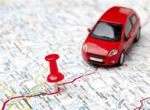 vacances en voiture 5 conseils pour un trajet sans souci