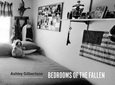bedrooms of the fallen the 19 best photobooks of 2014 mother jones