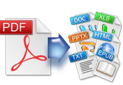 convert pdf to word and edit text online convert pdf to word and edit sclubfreeware