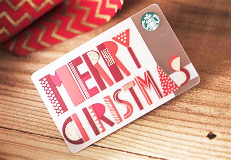 Starbucks Free 5 Gift Card - free 5 starbucks gift card with grande beverage purchases limited time