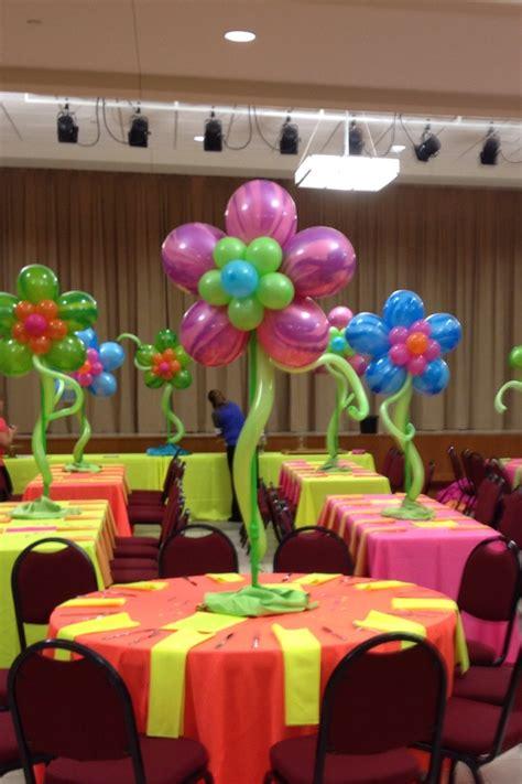 best 25 balloon designs ideas on baloon