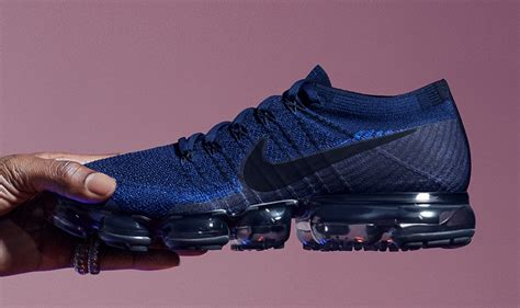 Nike Vapor Max Day To nike air vapormax day to collection release date