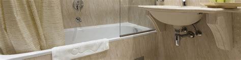cheap bathtub liners famous cheap bathtub liners photos the best bathroom