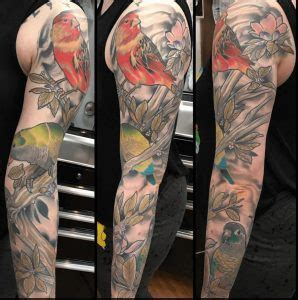 tattoo shops in detroit best artists in detroit mi top 25 shops prices
