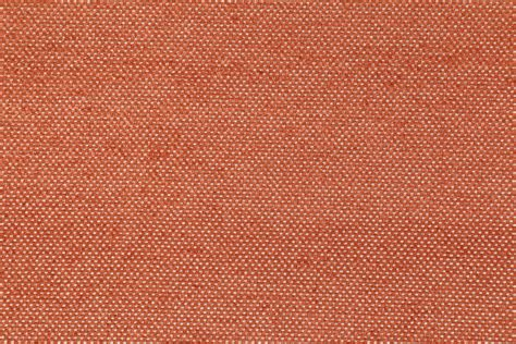 4 2 yards fabricut woven chenille upholstery fabric in