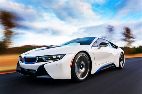 bmw i8 wallpaper rapper bow gets a bmw i8 as a gift