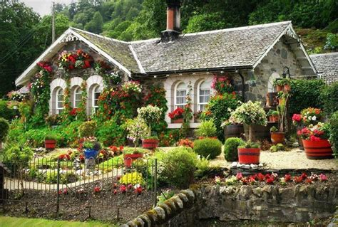 World Cottages by 30 World S Most Beautiful Homes With Photos Beautiful