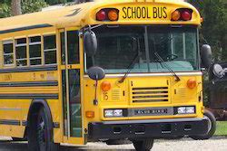 bus rental bus  hire  pune