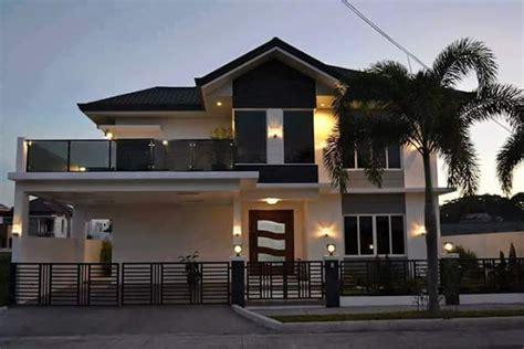 home design brand 23 model rumah terbaru keren