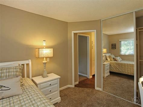 2 bedroom apartments in carlsbad ca the bluffs at carlsbad apartments carlsbad ca 92010