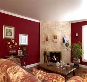 maroon color room burgundy bedroom ideas