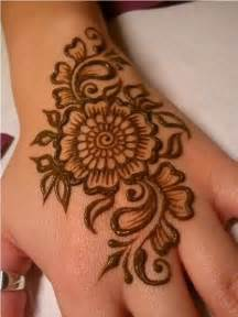 Bridal Mehndi Patterns » Home Design 2017