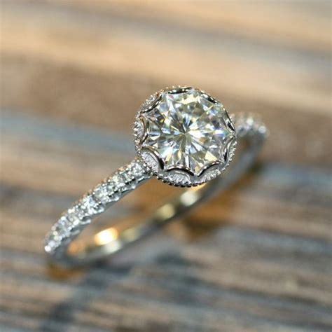 affordable engagement ringsengagement rings engagement rings