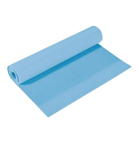Mat Price by Trojan 6mm Mat Blue Lowest Prices Specials