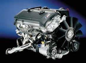 Bmw Engines Kms Racing Engines Build The Bmw S54 3 2 6 Cylinder Engine